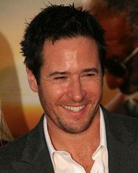 Robmorrow