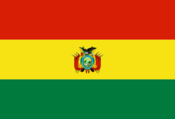 800px-Flag of Bolivia (state) svg