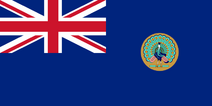 800px-British Burma 1937 flag svg