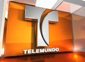 Telemundo's Video ID From 2007
