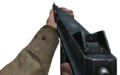 Thompson CoD2
