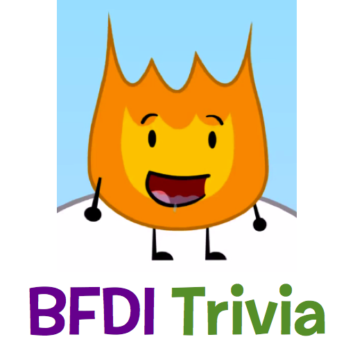 Bfdi Logo – Home And Moven