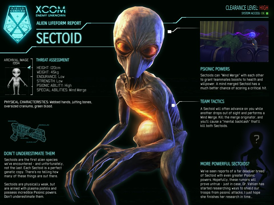 [Image: XCOM-EU_Sectoid.jpg]