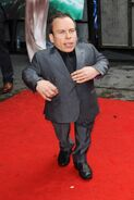 -Warwick-Davis-1626550