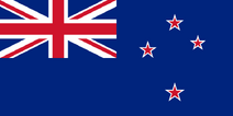 800px-Flag of New Zealand svg
