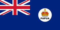 800px-Flag of the Territory of Papua svg