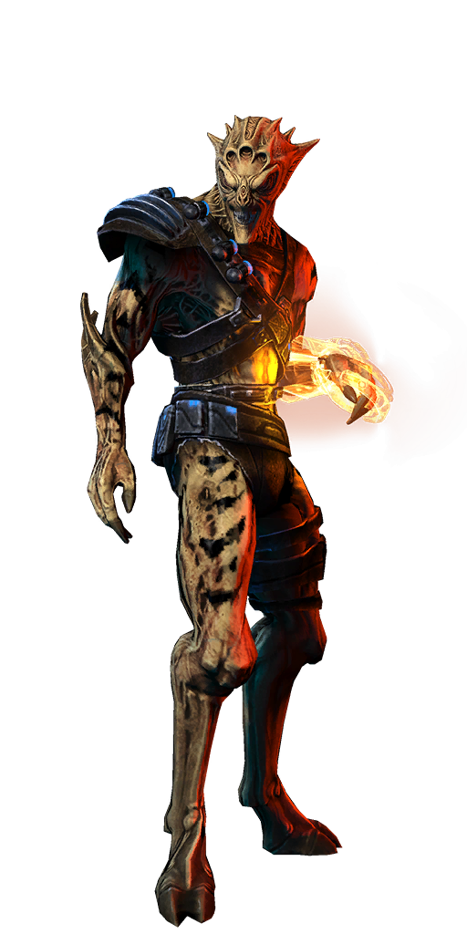 ME3_Vorcha_Hunter.png