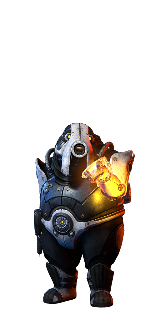 ME3_Volus_Mercenary.png