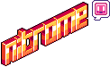 Nitrome logo