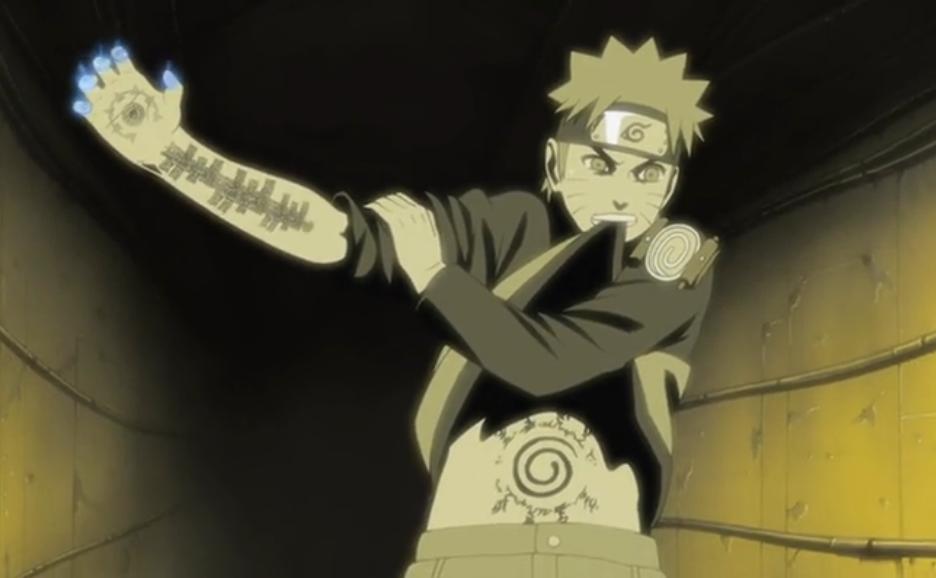 Ficha nova ( Aleluia ) Naruto_preparando_o_selo_do_hakke_fuin