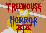 TreeHouse 19