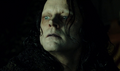 Grima Wormtongue.png