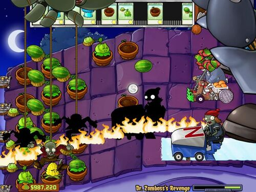 Image Cob Cannonpng Plants Vs Zombies Wiki | Bed Mattress Sale