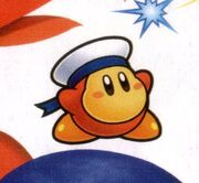 Sailor Waddle Dee-small