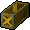 Crafting crate (large)
