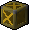 Crafting crate (small)