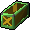 Herblore crate (large)