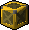 Summoning crate (small)