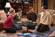 The-big-bang-theory-season-6-episode-4-the-re-entry-minimization-1