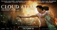 CloudAtlas 005