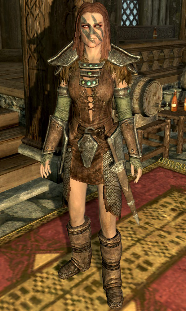 http://images3.wikia.nocookie.net/__cb20121013012430/elderscrolls/images/7/7a/Aela_the_Huntress.png