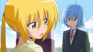 -HorribleSubs- Hayate no Gotoku Can't Take My Eyes Off You - 02 -720p-.mkv snapshot 03.55 -2012.10.13 10.02.47-