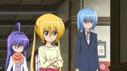 -HorribleSubs- Hayate no Gotoku Can't Take My Eyes Off You - 02 -720p-.mkv snapshot 08.46 -2012.10.13 10.12.57-