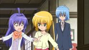 -HorribleSubs- Hayate no Gotoku Can't Take My Eyes Off You - 02 -720p-.mkv snapshot 09.13 -2012.10.13 10.14.18-