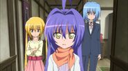 -HorribleSubs- Hayate no Gotoku Can't Take My Eyes Off You - 02 -720p-.mkv snapshot 09.24 -2012.10.13 10.14.53-