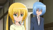 -HorribleSubs- Hayate no Gotoku Can't Take My Eyes Off You - 02 -720p-.mkv snapshot 09.29 -2012.10.13 10.15.18-
