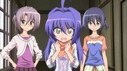 -HorribleSubs- Hayate no Gotoku Can't Take My Eyes Off You - 02 -720p-.mkv snapshot 10.09 -2012.10.13 10.17.44-