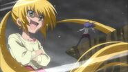 -HorribleSubs- Hayate no Gotoku Can't Take My Eyes Off You - 02 -720p-.mkv snapshot 14.38 -2012.10.13 10.27.55-
