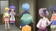 -HorribleSubs- Hayate no Gotoku Can't Take My Eyes Off You - 02 -720p-.mkv snapshot 14.49 -2012.10.13 10.28.21-