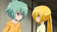 -HorribleSubs- Hayate no Gotoku Can't Take My Eyes Off You - 02 -720p-.mkv snapshot 15.03 -2012.10.13 10.28.51-
