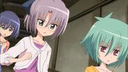 -HorribleSubs- Hayate no Gotoku Can't Take My Eyes Off You - 02 -720p-.mkv snapshot 15.50 -2012.10.13 10.32.43-