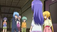 -HorribleSubs- Hayate no Gotoku Can't Take My Eyes Off You - 02 -720p-.mkv snapshot 16.16 -2012.10.13 10.34.03-