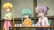 -HorribleSubs- Hayate no Gotoku Can't Take My Eyes Off You - 02 -720p-.mkv snapshot 17.17 -2012.10.13 10.36.19-
