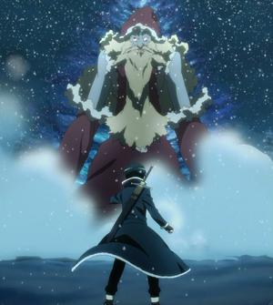 [Event] Karácsonyi Event 300px-Sword_Art_Online_03