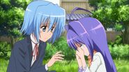 -HorribleSubs- Hayate no Gotoku Can't Take My Eyes Off You - 02 -720p-.mkv snapshot 20.02 -2012.10.13 10.42.21-