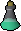 Prayer potion (2)