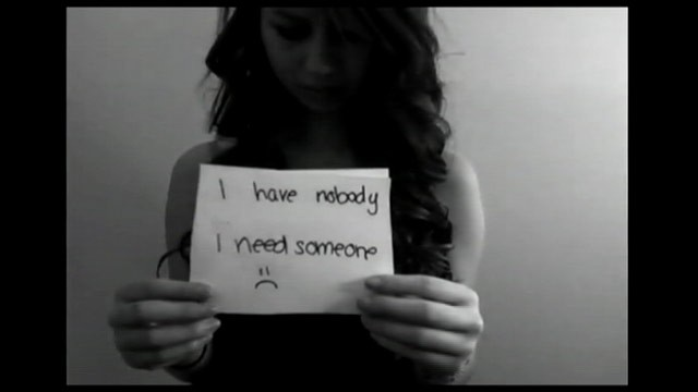 Abc bullied3 amanda todd jt 121012 wg