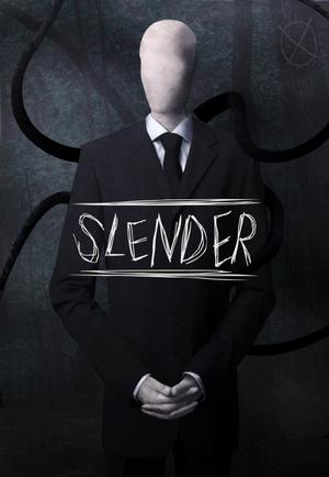 http://images3.wikia.nocookie.net/__cb20121014010429/deadliestfiction/images/0/05/Slender_Man.png