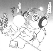 Manga-Vol-3-Kururu-sgt-frog-keroro-gunso-6564349-600-577