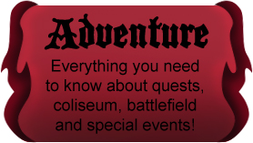 Logo-adventure