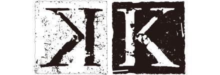 Image - K-anime-...K Anime Logo
