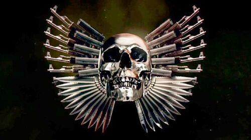 Post -- Mercenarios 3 (Expendables 3) -- Trailer final pag 4 500px-Expendables_3_-_IGN%27s_Dream_Cast