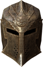 DawnguardFullHelmet