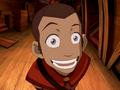 Sokka looking goofy.png