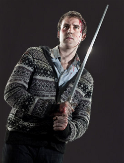 http://images3.wikia.nocookie.net/__cb20121015114450/harrypotter/ru/images/thumb/9/9d/%D0%9D%D0%B5%D0%B2%D0%B8%D0%BB%D0%BB1.png/250px-%D0%9D%D0%B5%D0%B2%D0%B8%D0%BB%D0%BB1.png