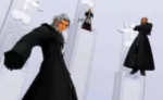 Xemans-Ansem-Xehanort DDD